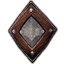 ON-icon-armor-Sash-Dark Brotherhood.png