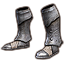 ON-icon-armor-Steel Sabatons-Nord.png