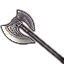 ON-icon-weapon-Battleaxe-Bloodforge.png