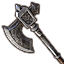 ON-icon-weapon-Orichalc Axe-Nord.png