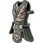 ON-icon-armor-Cotton Jerkin-Khajiit.png