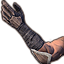 ON-icon-armor-Gauntlets-Scalecaller.png
