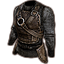ON-icon-armor-Jack-Soul-Shriven.png