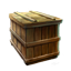 ON-icon-misc-Crate.png