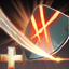 ON-icon-misc-Major Aegis.png