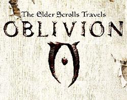 the elder scrolls travels stormhold download