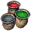 ON-icon-dye stamp-Holiday New Life Comes In.png