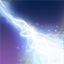 ON-icon-skill-Storm Calling-Mages' Fury.png