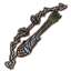 ON-icon-weapon-Bow-Glenmoril Wyrd.png