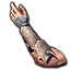 ON-icon-armor-Bracers-Coldsnap.png