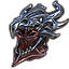 ON-icon-armor-Helmet-Firedrake.png