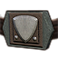 ON-icon-armor-Hide Belt-Breton.png