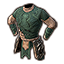 ON-icon-armor-Jerkin-Morag Tong.png