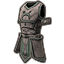 ON-icon-armor-Leather Jack-Khajiit.png