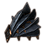 ON-icon-armor-Pauldrons-Ebonheart Pact.png
