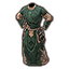 ON-icon-armor-Robe-Morag Tong.png