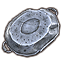 ON-icon-armor-Shield-Cadwell.png