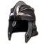 ON-icon-armor-Full-Leather Helmet-Breton.png