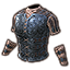 ON-icon-armor-Jack-Order of the Hour.png