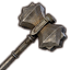 ON-icon-weapon-Iron Maul-Orc.png