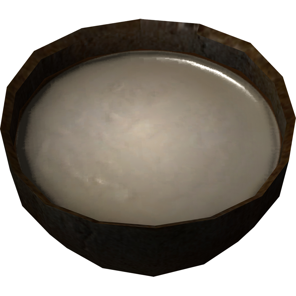File:SR-icon-food-Elsweyr Fondue.png