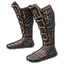 ON-icon-armor-Boots-Tsaesci.png