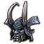ON-icon-armor-Helm-Tsaesci.png