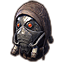 ON-icon-hat-Cinder Mask.png