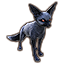 ON-icon-pet-Dusky Fennec Fox.png