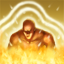 ON-icon-skill-Dawn's Wrath-Radiant Destruction.png
