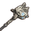 ON-icon-weapon-Maul-Stormfist.png