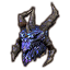 ON-icon-armor-Head-Opal Nightflame.png