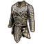 ON-icon-armor-Jerkin-Outlaw.png