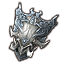 ON-icon-armor-Shield-Greymoor Lycanthrope.png