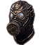 ON-icon-hat-Brass Fortress Rebreather.png