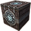 ON-icon-store-Frost Atronach Crown Crate.png