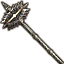 ON-icon-weapon-Maul-Volendrung.png
