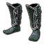 ON-icon-armor-Boots-Ra Gada.png