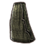 ON-icon-armor-Breeches-Daedric.png