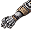 ON-icon-armor-Dwarven Steel Gauntlets-Breton.png