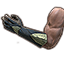 ON-icon-armor-Gloves-Glass.png