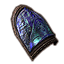 ON-icon-armor-Shoulders-Opal Swarm Mother.png