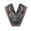 ON-icon-armor-Girdle-Dreadhorn.png
