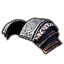 ON-icon-armor-Pauldrons-Bloodforge.png