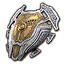 ON-icon-armor-Shield-Sentinel of Rkugamz.png