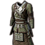 ON-icon-armor-Spidersilk Robe-Imperial.png