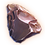 ON-icon-style material-Bronze.png