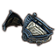 ON-icon-armor-Epaulets-Clockwork.png