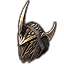ON-icon-armor-Hat-Meridian.png