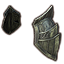 ON-icon-armor-Pauldrons-Psijic.png